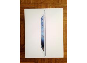 Apple iPad 3 (95755)