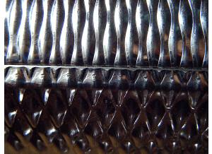 Lp Multi-Guiro 2 LP451