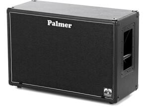 Palmer 212 V30 Open Back
