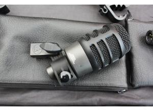 Audio-Technica AE3000 (87068)