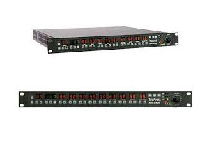 Blackstar Amplification HTV-212 (89623)
