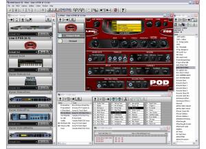 SoundQuest Midi Quest