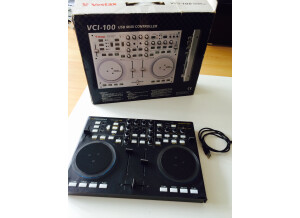 Vestax VCI-100 (53570)
