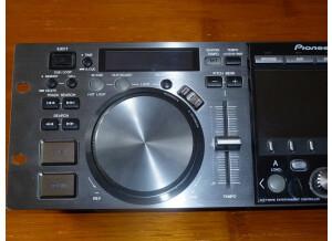 Pioneer SEP-C1 (99523)