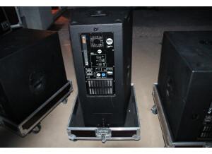RCF 4PRO 6001-A