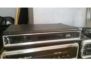 ADA MicroTube 100