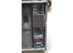 Laney TM200P