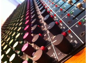 Toft Audio Designs ATB-24 (34638)
