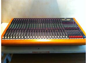 Toft Audio Designs ATB-24 (80038)