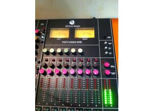 Toft Audio Designs ATB-24 (70178)
