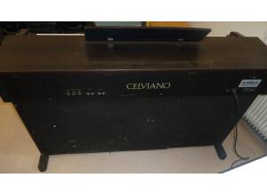 Casio Celviano AP-20