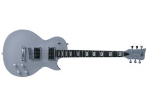 VIG Guitars Dragster