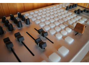 Livid Instruments OhmRGB (59128)