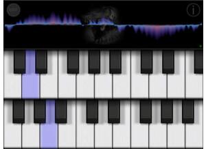 Jordan Rudess Wizdom Music Jordantron