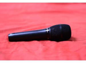Audio-Technica AT2010 (91647)