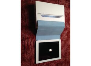 Apple iPad 3 (83300)