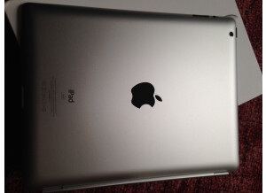 Apple iPad 3 (79708)