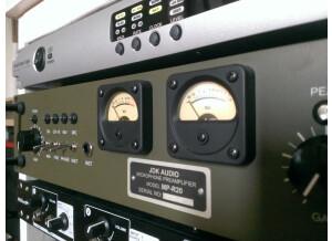 JDK Audio MP-R20