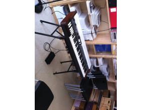 Fatar / Studiologic Numa Organ Joey DeFrancesco Model