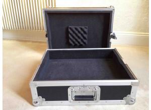 Stagg Flight Case Platine Vinyl