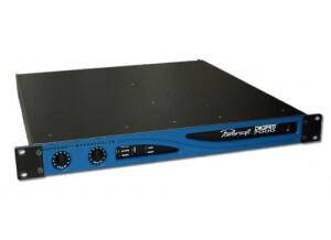 Powersoft DIGAM 7000 (15103)