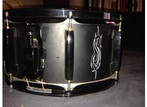 Pearl signature Joey Jordison (56311)