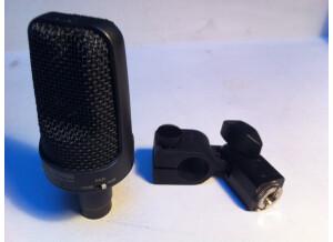 Audio-Technica AE3000 (10800)