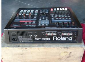 Roland SP-808EX (71124)
