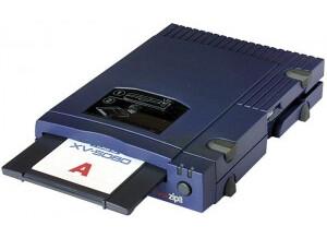 Roland SP-808EX (36433)