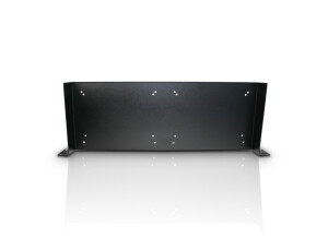 LD Systems WS 100 RK 2