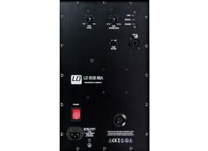 LD Systems SUB 88A