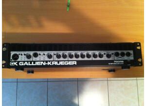 Gallien Krueger 700RB (77487)