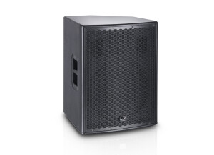 LD Systems GT 15 A