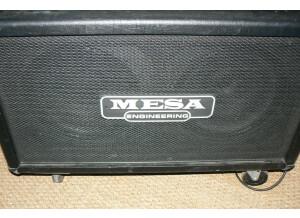 Mesa Boogie Road King 2x12 (33846)