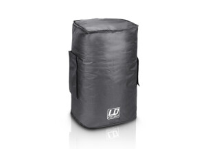 LD Systems DDQ 15