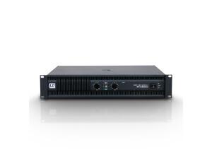 LD Systems Deep2 2400 X