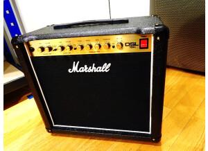 Marshall DSL15C [2012 - ] (11929)