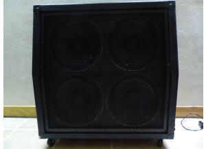 Behringer Ultrastack BG412H (82894)