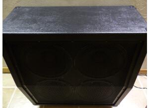 Behringer Ultrastack BG412H (14013)