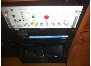 EMT 245 Reverb (67571)