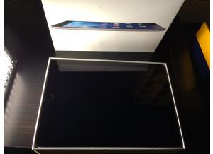Apple iPad Air (27080)