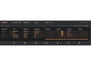 Native Instruments Komplete 10 Ultimate (4564)