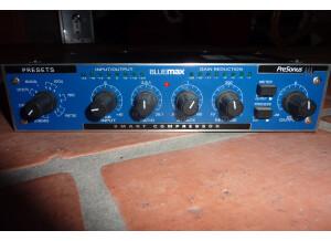 PreSonus BlueMax (70386)