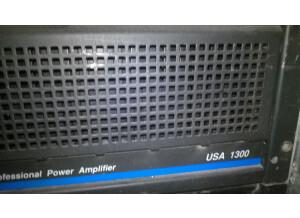 QSC MX 2000a (50974)
