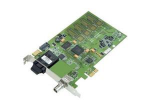 AMS-Neve 1073LB Mono Mic Preamp module (91042)