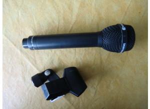 Audio-Technica AT3035 (89146)