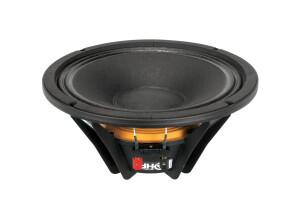 B&C Speakers 10HPL64