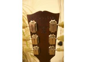 Gibson Les Paul Studio Pro Faded