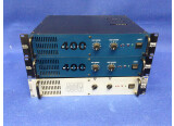 Amplificateur IMG Stage Line STA-150