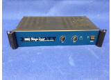Amplificateur IMG Stage Line STA-100
